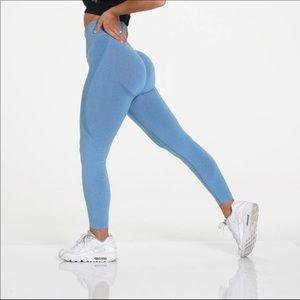 New NVGTN leggings small